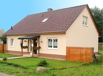 Top 1 1/2-geschossiges Haus bauen. Einfamilienhaus 1 1/2 geschossig bauen. YL58