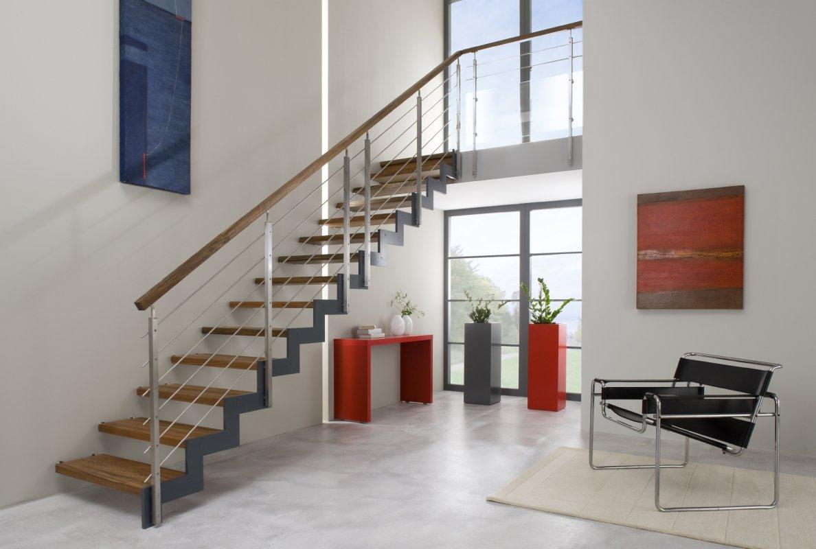 Süß Verblender Wohnzimmer Bestand An Wohndesign Design