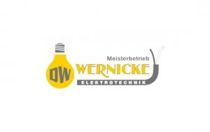 Wernicke Elektrotechnik