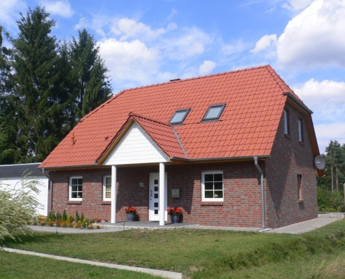 Habak Haustyp M